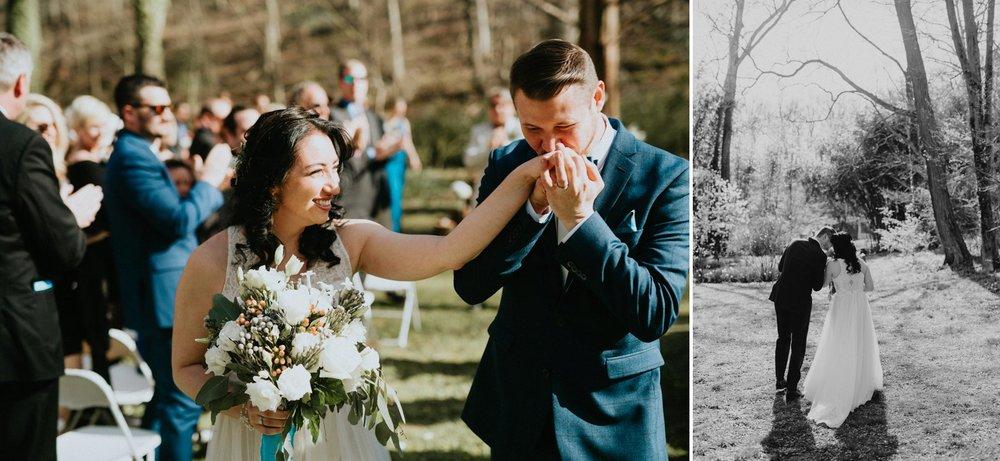 old-mill-rose-valley-wedding-38.jpg
