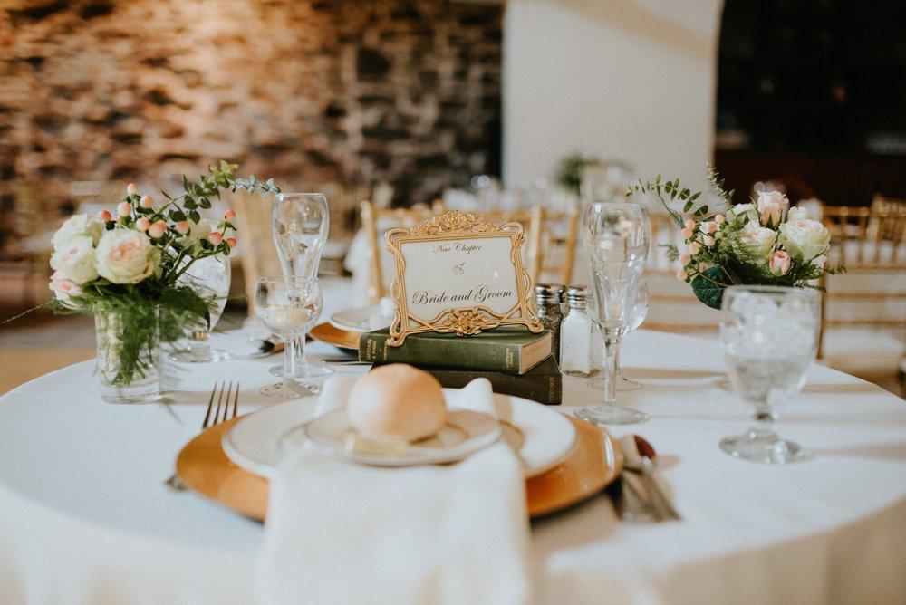 old-mill-rose-valley-wedding-44.jpg