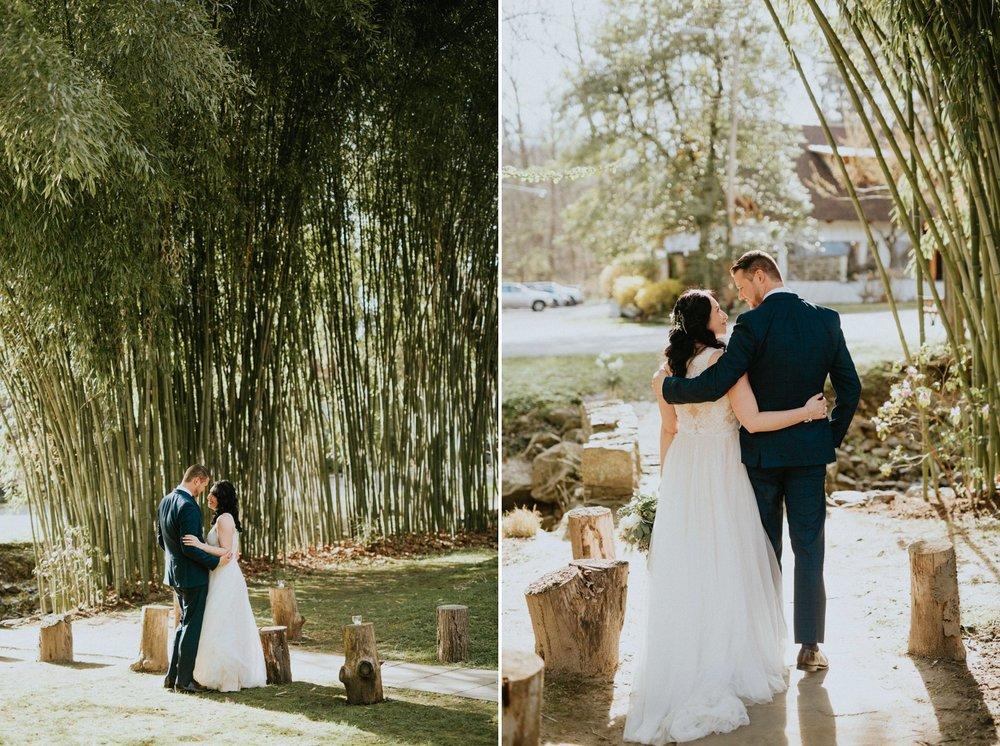 old-mill-rose-valley-wedding-45.jpg