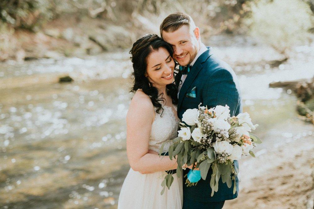 old-mill-rose-valley-wedding-47.jpg