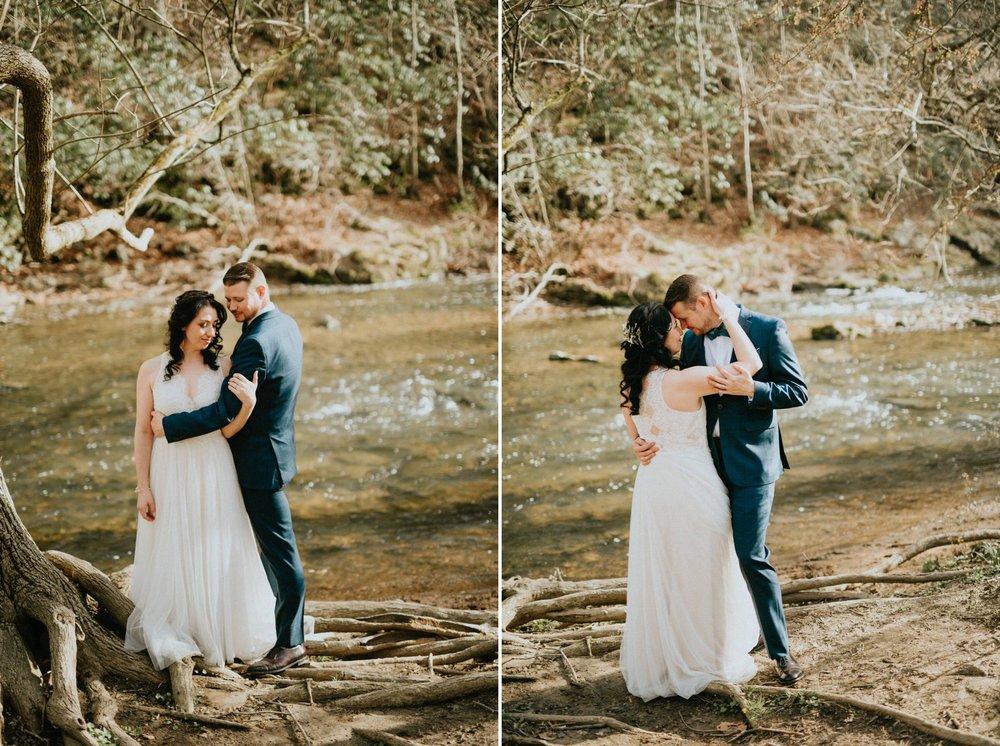 old-mill-rose-valley-wedding-48.jpg