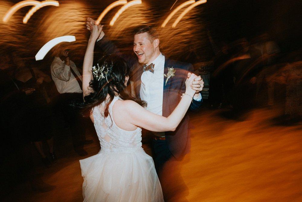 old-mill-rose-valley-wedding-59.jpg