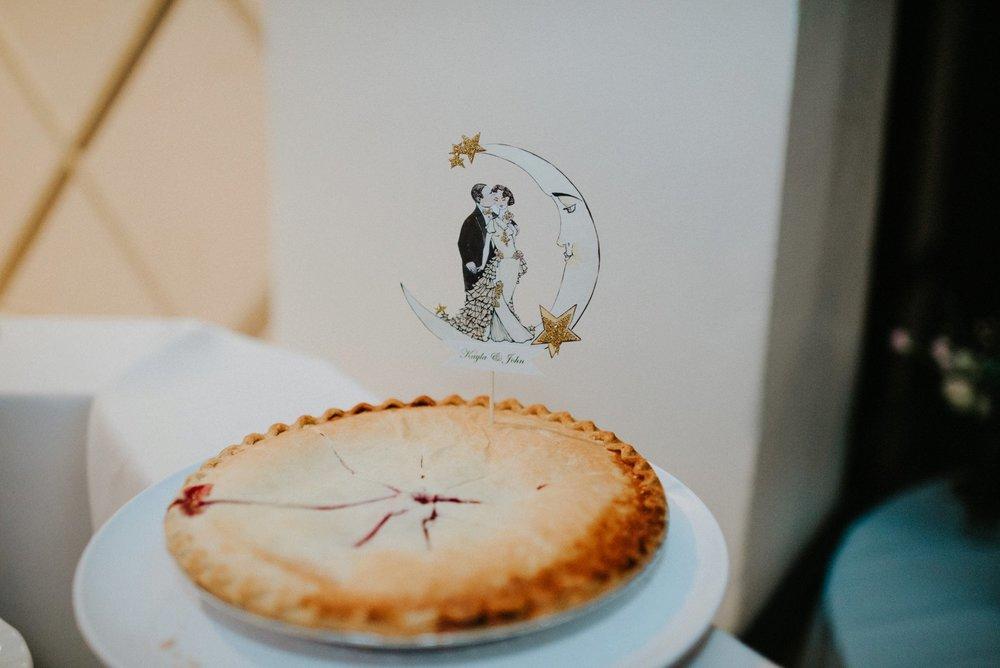 old-mill-rose-valley-wedding-60.jpg