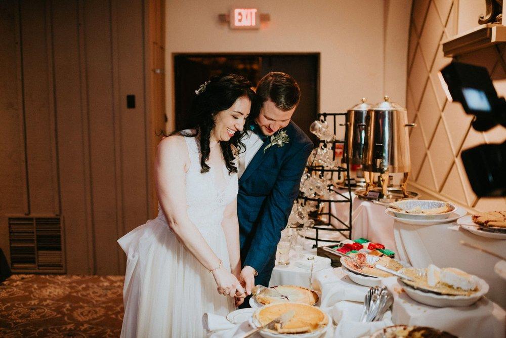 old-mill-rose-valley-wedding-61.jpg