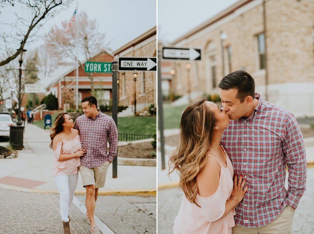 fort-washington-engagement-session-14.jpg