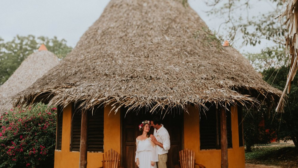 playa-negra-costa-rica-wedding-photographer-88.jpg