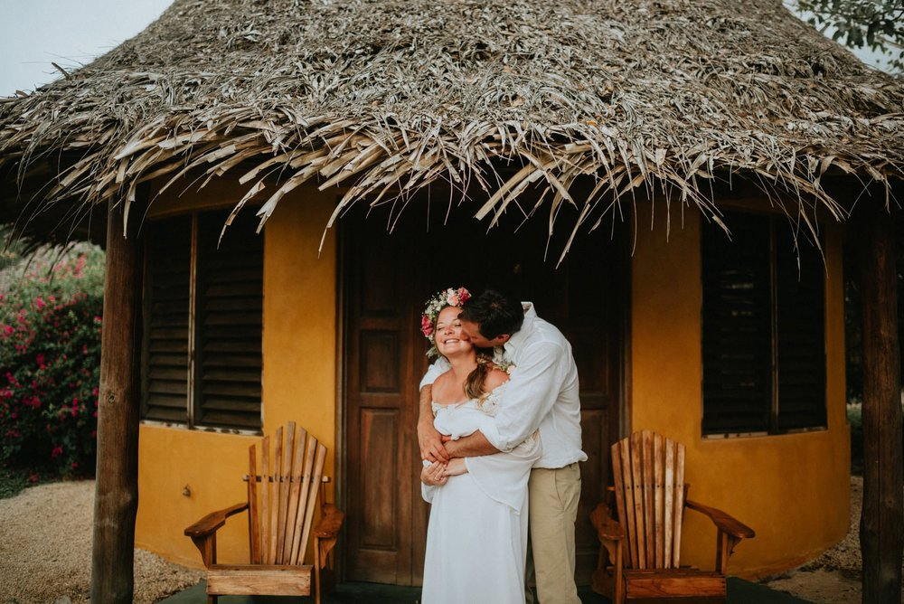 playa-negra-costa-rica-wedding-photographer-89.jpg