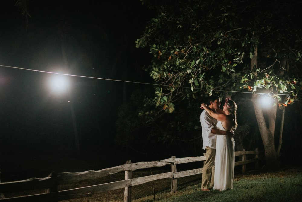 playa-negra-costa-rica-wedding-photographer-101.jpg