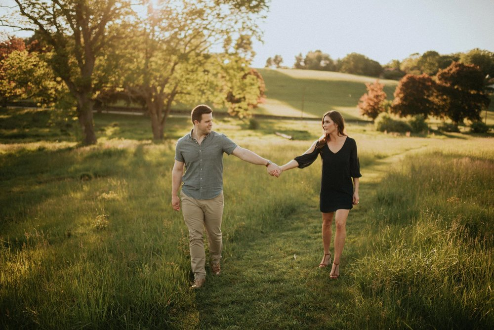 Newtown-square-engagement-session-10.jpg