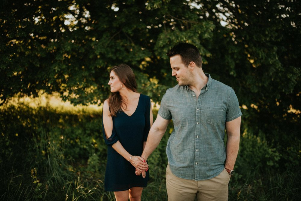 Newtown-square-engagement-session-17.jpg