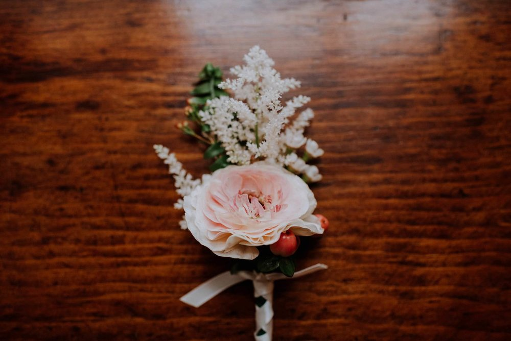 welkinweir-wedding-photography-1.jpg