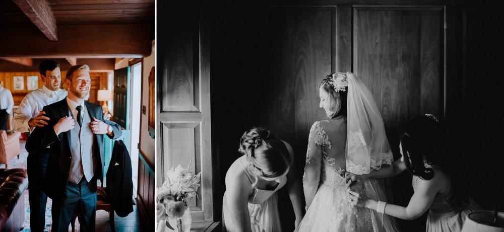 welkinweir-wedding-photography-2.jpg