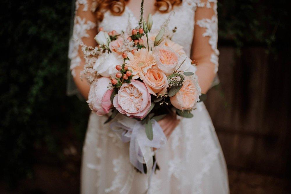 welkinweir-wedding-photography-6.jpg