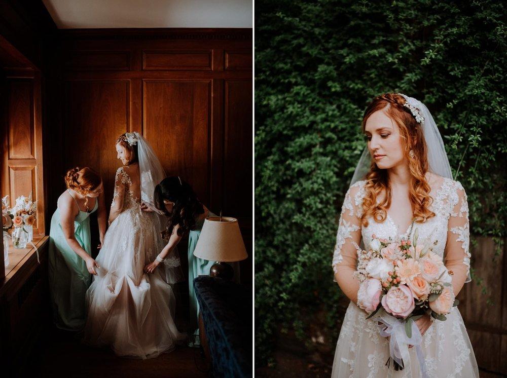 welkinweir-wedding-photography-4.jpg