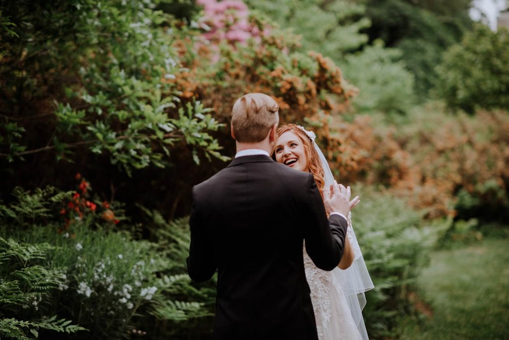 welkinweir-wedding-photography-9.jpg