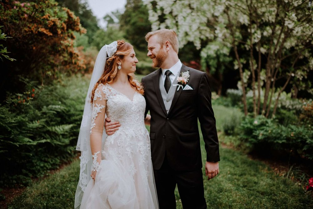 welkinweir-wedding-photography-10.jpg