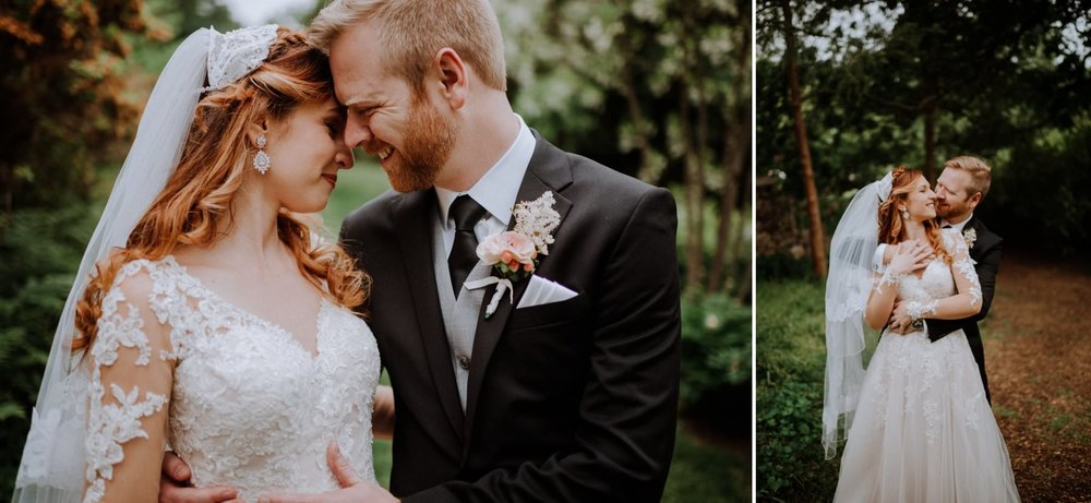 welkinweir-wedding-photography-11.jpg
