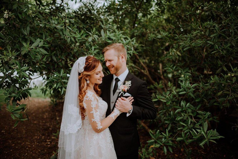 welkinweir-wedding-photography-13.jpg