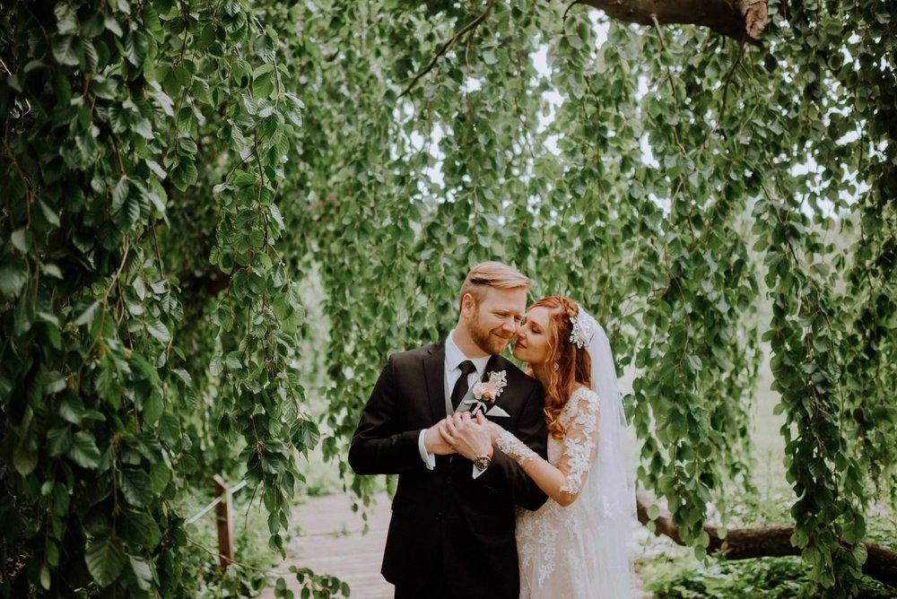 welkinweir-wedding-photography-14.jpg