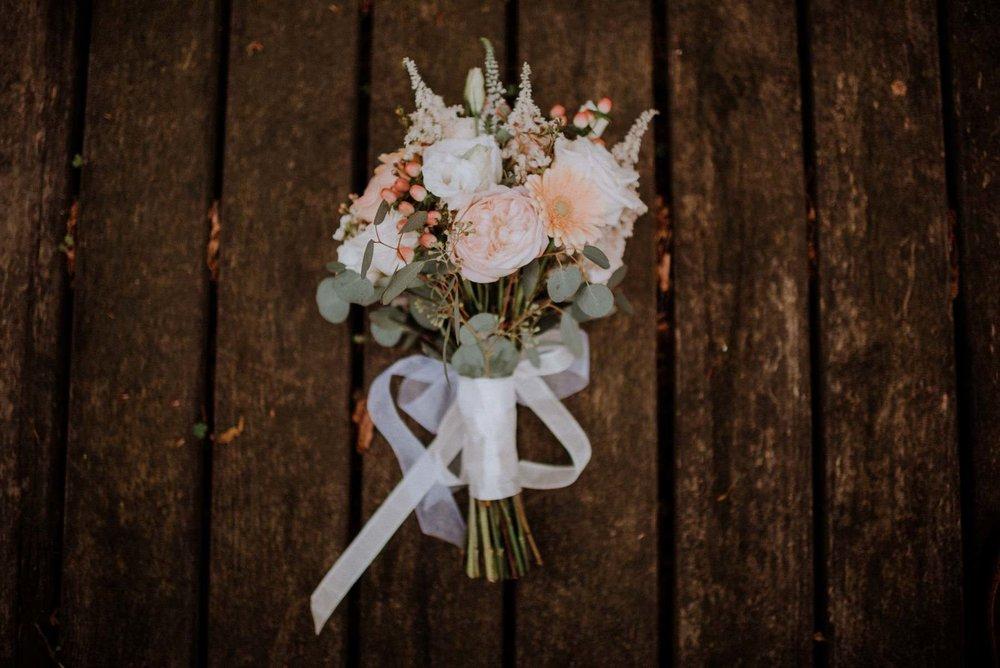 welkinweir-wedding-photography-17.jpg