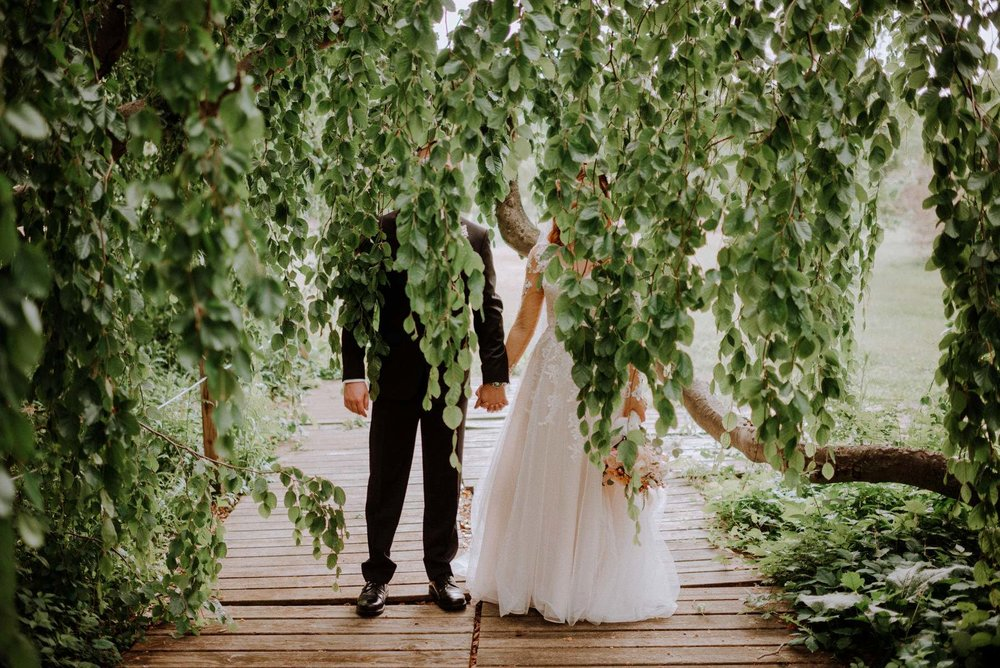 welkinweir-wedding-photography-16.jpg
