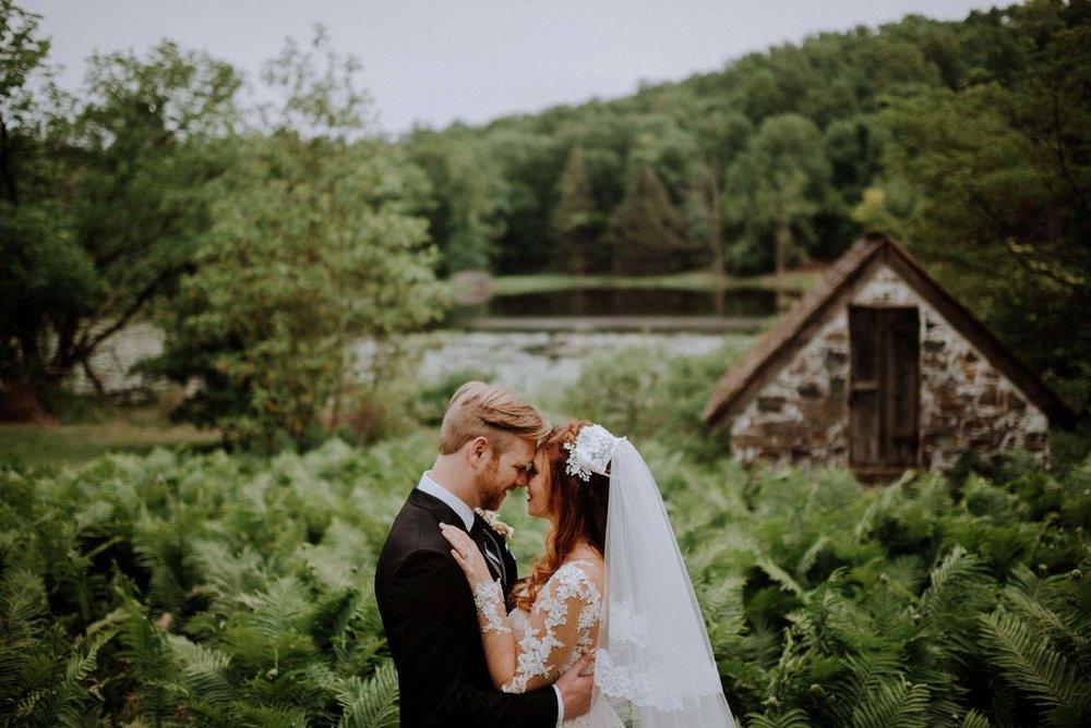 welkinweir-wedding-photography-19.jpg