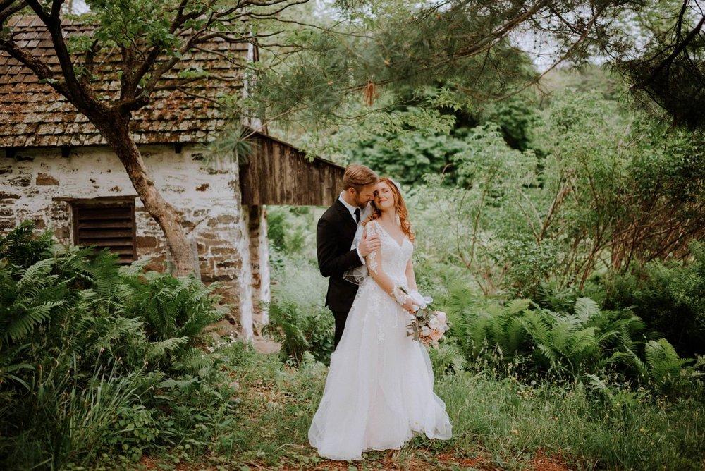welkinweir-wedding-photography-18.jpg