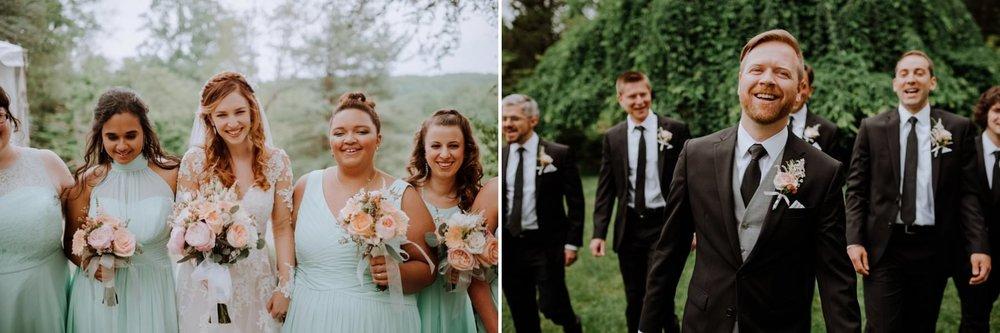 welkinweir-wedding-photography-24.jpg