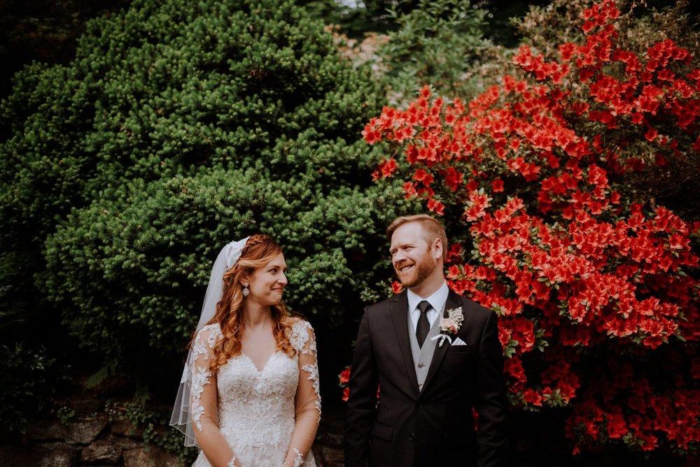 welkinweir-wedding-photography-23.jpg