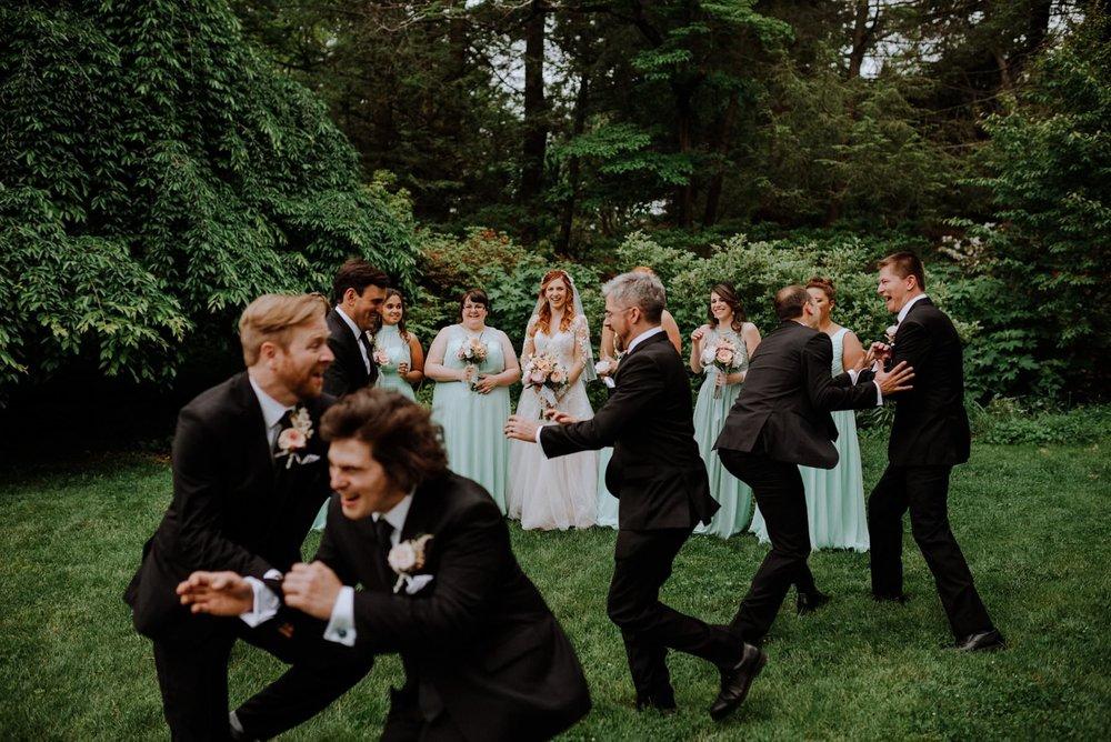 welkinweir-wedding-photography-26.jpg