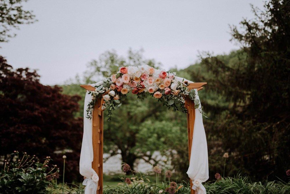 welkinweir-wedding-photography-28.jpg