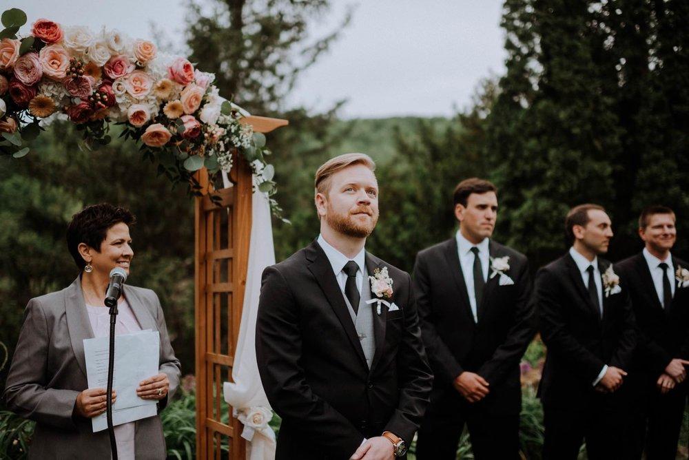 welkinweir-wedding-photography-29.jpg