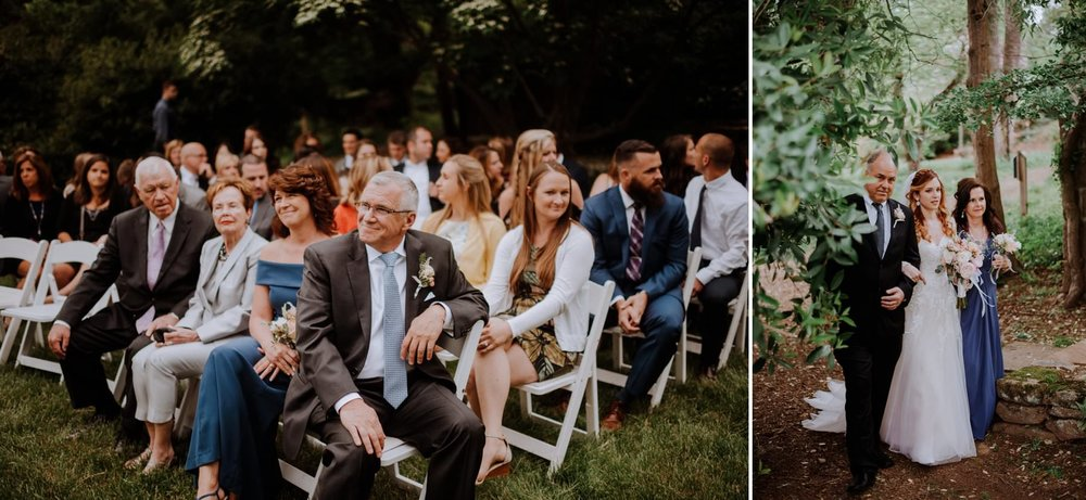 welkinweir-wedding-photography-30.jpg