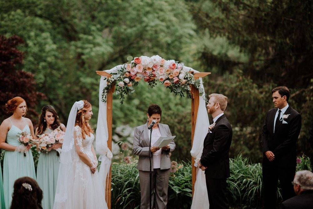 welkinweir-wedding-photography-32.jpg