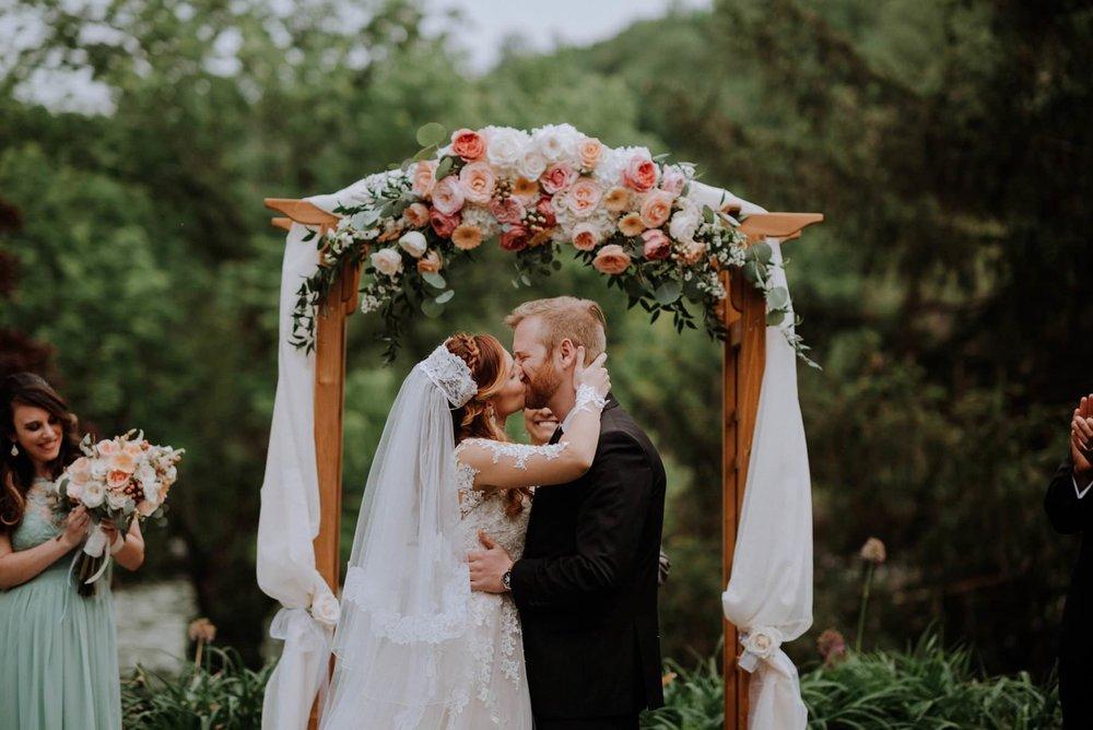 welkinweir-wedding-photography-33.jpg