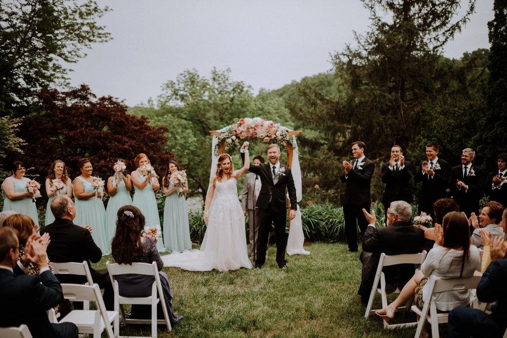 welkinweir-wedding-photography-34.jpg