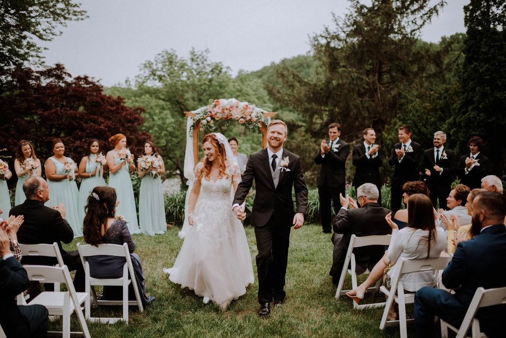 welkinweir-wedding-photography-35.jpg
