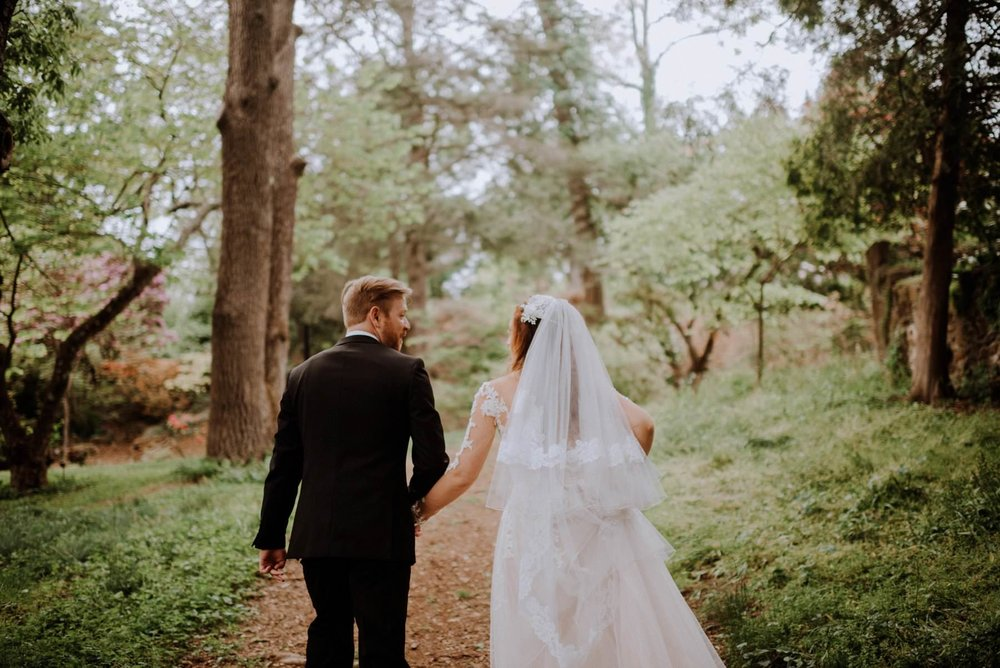 welkinweir-wedding-photography-36.jpg