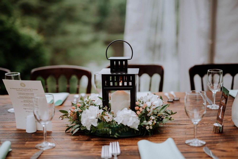 welkinweir-wedding-photography-42.jpg
