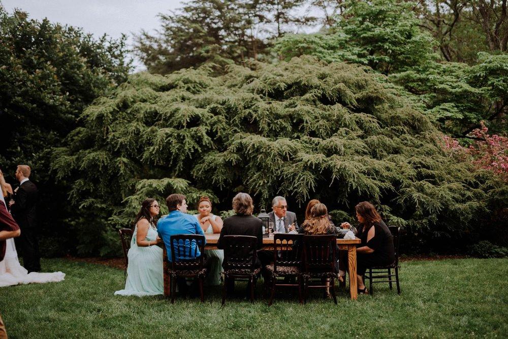 welkinweir-wedding-photography-44.jpg