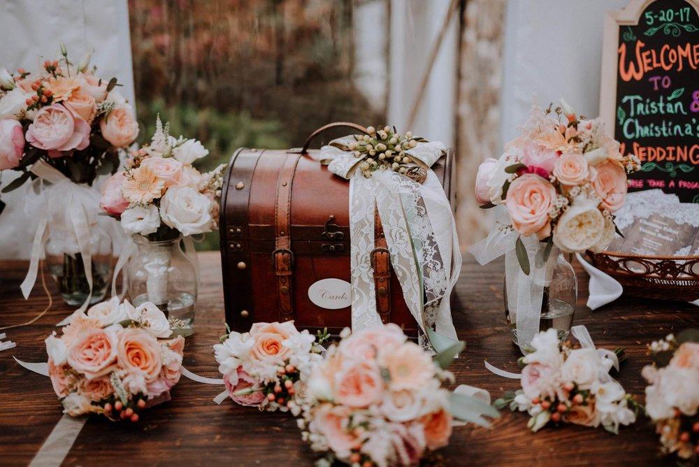 welkinweir-wedding-photography-47.jpg