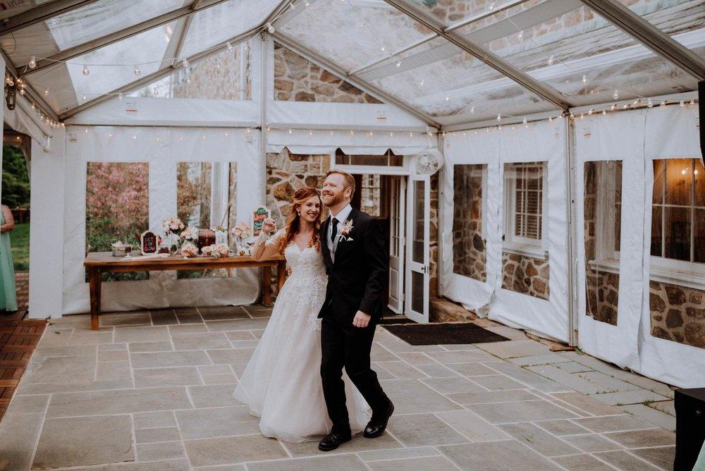 welkinweir-wedding-photography-48.jpg