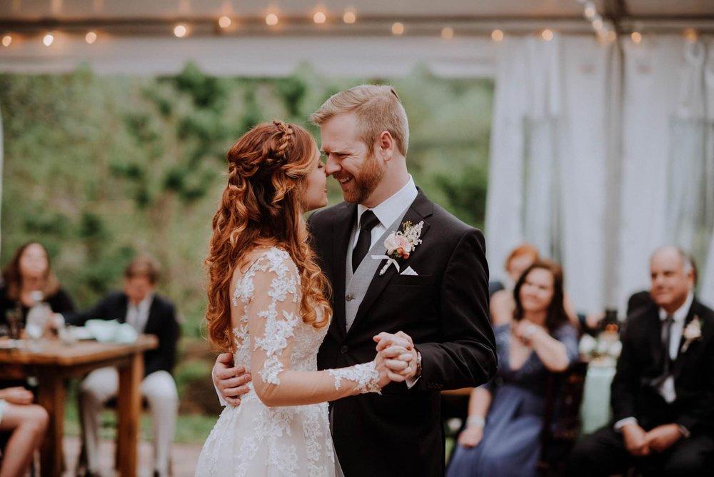 welkinweir-wedding-photography-49.jpg