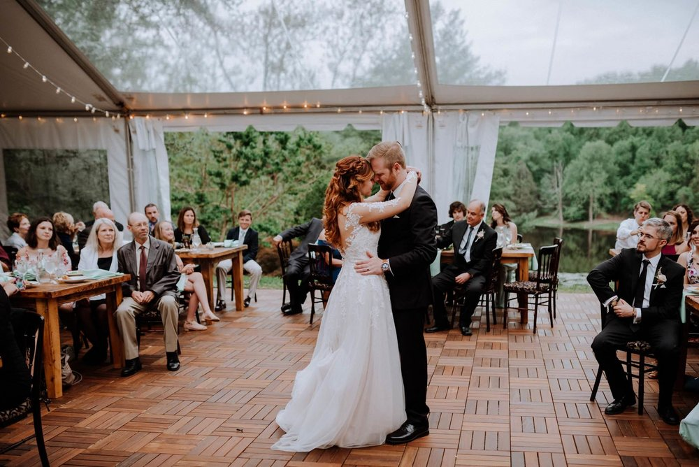 welkinweir-wedding-photography-50.jpg