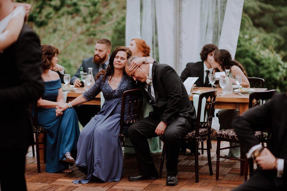 welkinweir-wedding-photography-51.jpg