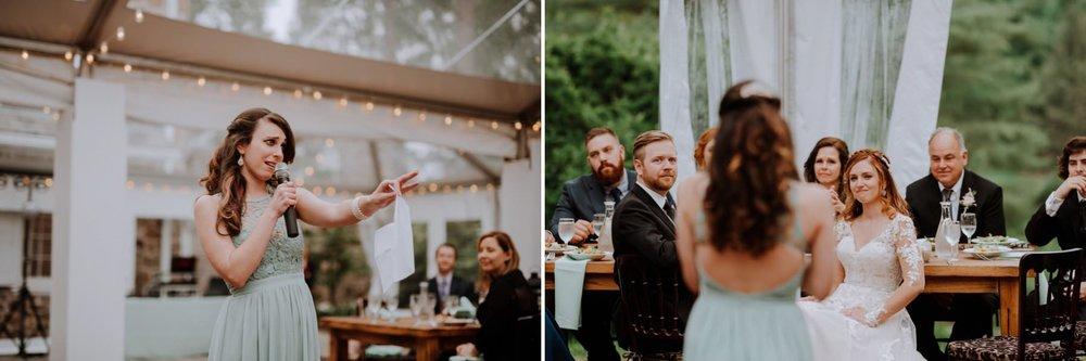 welkinweir-wedding-photography-53.jpg