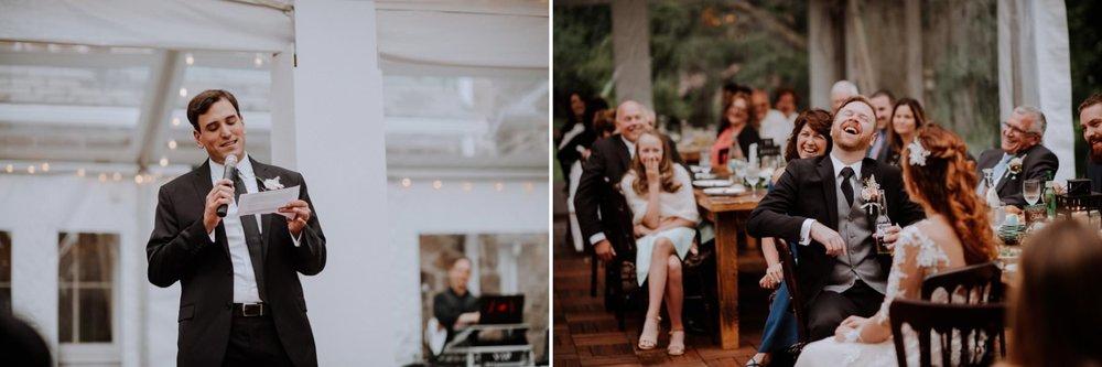 welkinweir-wedding-photography-56.jpg