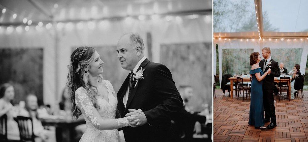 welkinweir-wedding-photography-57.jpg