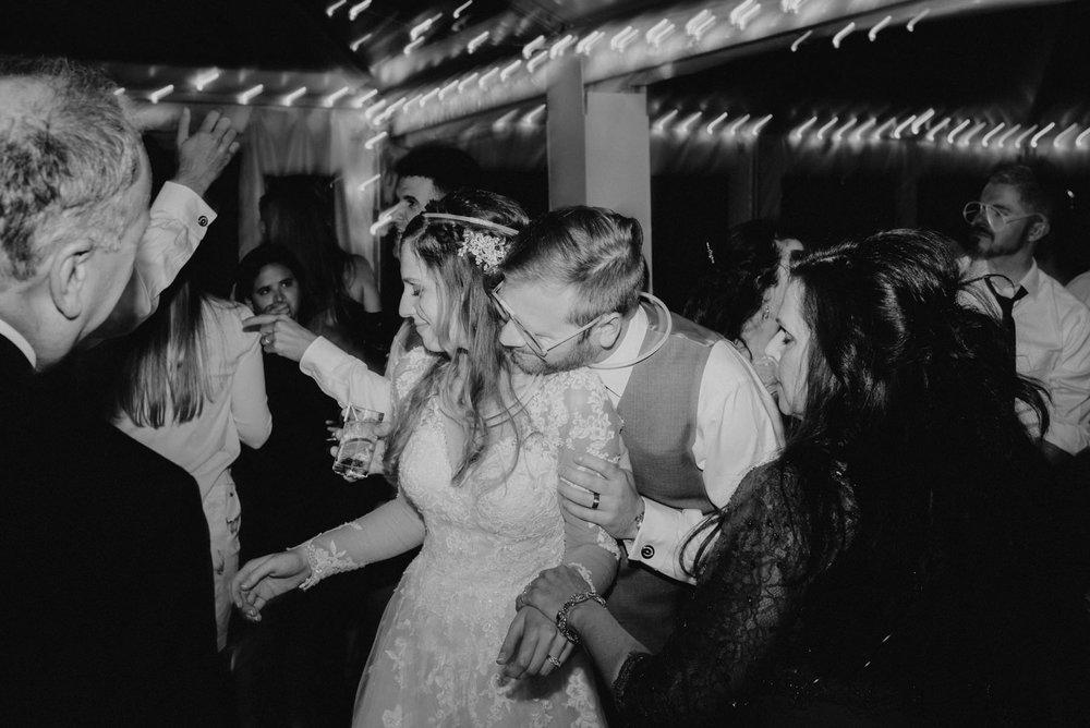welkinweir-wedding-photography-64.jpg