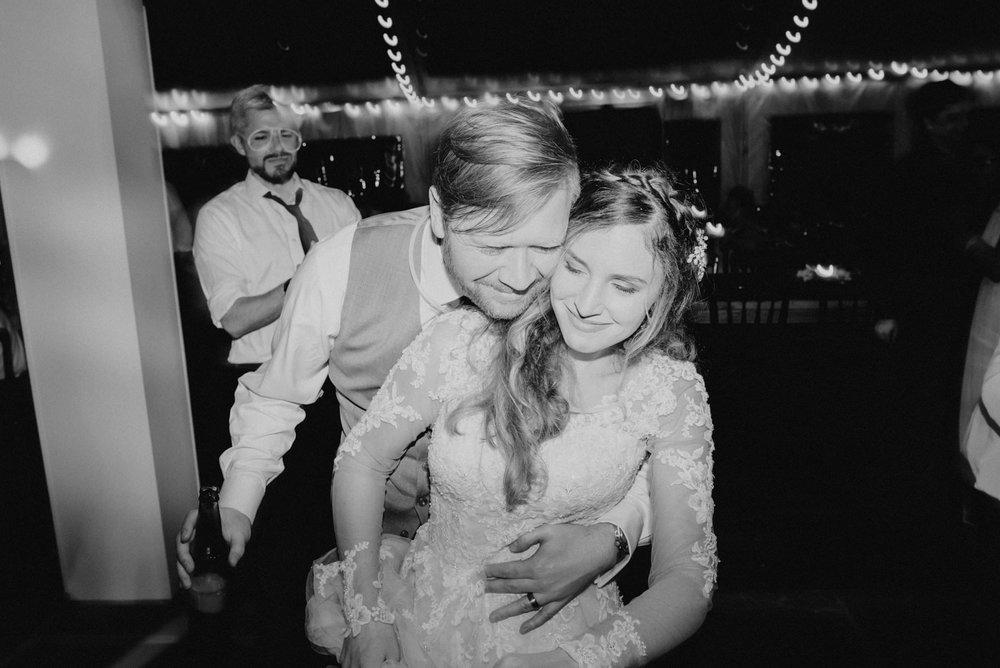 welkinweir-wedding-photography-66.jpg